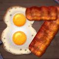 eggs-text.jpg