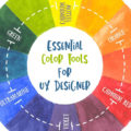 essential-color-tool-for-ux-designer-featured-image.jpg