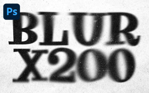extreme-blur-effect-cover.jpg