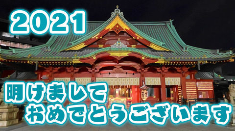 f1ee8911-s.jpg