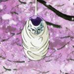 """【0528】神崎タタミさんのツイート: """"上京した時いつものクセで通り抜けようとしたらsuicaペンギンに改札ラリアットを食らう大阪の人 https://t.co/6nljjFhkyO"""" ほか"""