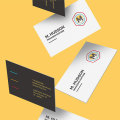 falling-business-card.jpg
