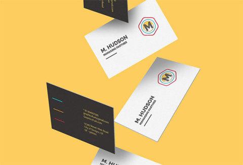 falling-business-card.jpg