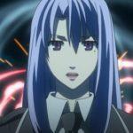 【1209】【アイドルマスター SideM】第9話 感想 最高に最光なアイドル ほか