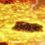 【0307】【はたらく細胞BLACK】第10話 感想 胃の中に潜む敵 ほか
