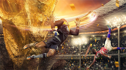 fifa2014-worldcup.jpg
