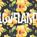 floral-typography-featured-image.jpg