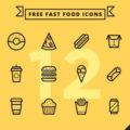 free-fast-food-icons-1.jpg