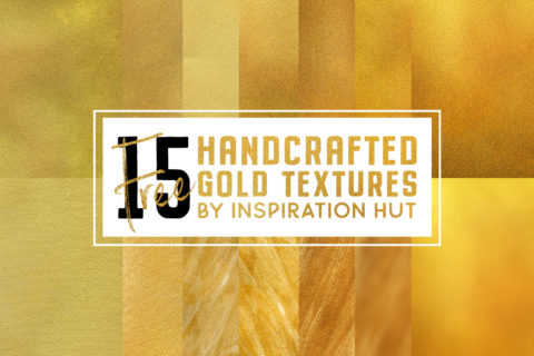 free-gold-textures-background-foil.jpg