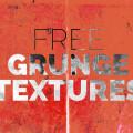 free-grunge-textures.jpg