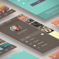 freebee-psd-app-concept.jpg