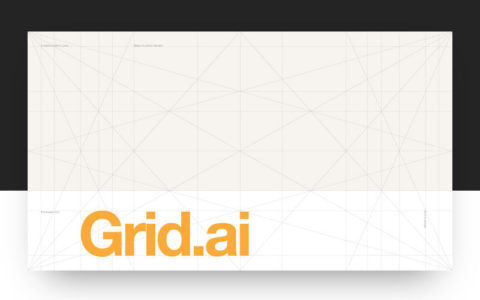 golden-ration-grid-template-feat-image-1.jpg