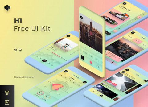 h1-free-ui-kit.jpg