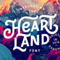 heartland_01-o-1.jpg