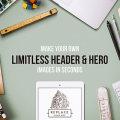 hero-header-image.jpg