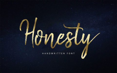 honesty-script.jpg