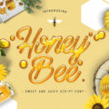honey-bee-font.jpg