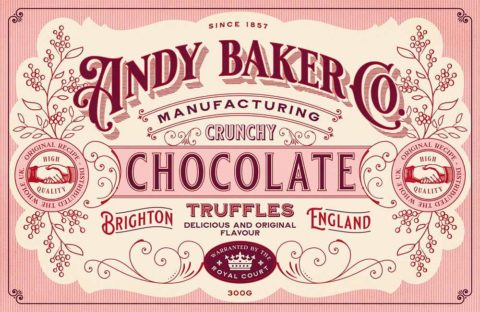 how-to-design-a-vintage-chocolate-box-packaging.jpg
