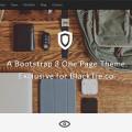 html-template_top.jpg
