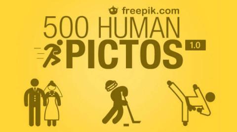 human-pictos-teaser23.jpg