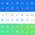 iOS-7-line-icons.jpg