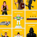 iconic-film-characters-psd.jpg
