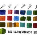 impressionist-brushes.jpg