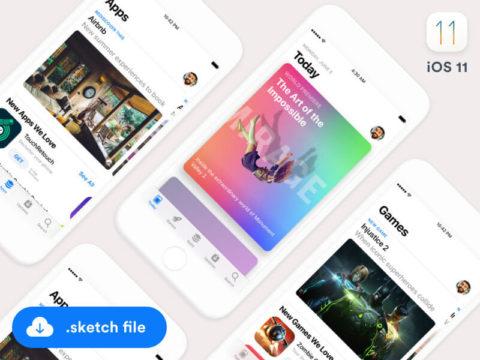 ios11-app-store-gui.jpg