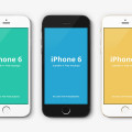 iphone6vector-mockups.jpg