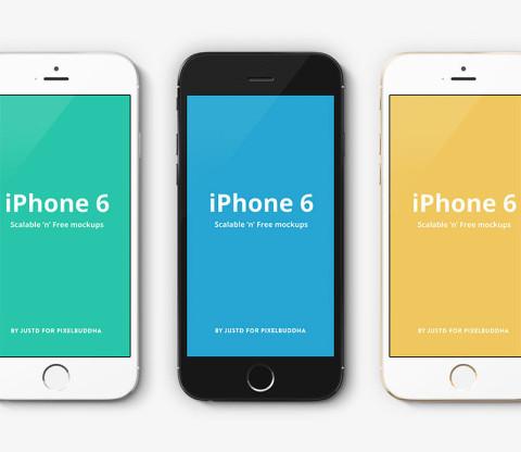 iphone6vector-mockups.jpg