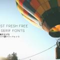 latestsanserif2014aug_top.jpg