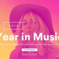 latestweb2016jan-top1.jpg