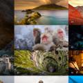 latestwebdesign2016may-top.jpg