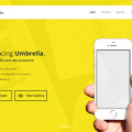 latestwebtemplate2014july_top2.jpg