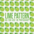 limepattern.jpg