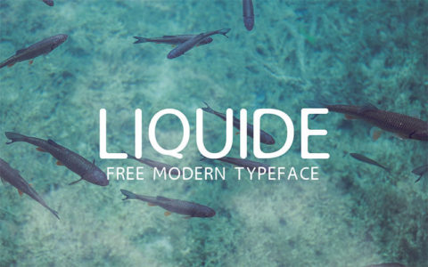 liquide-free-modern-typeface.jpg