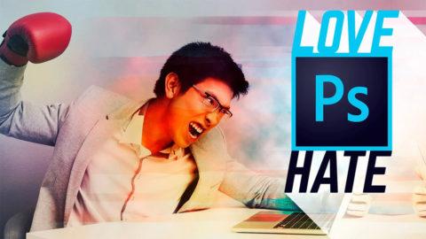 love-or-hate-1.jpg