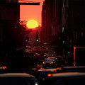 manhattanhenge2014_top.jpg