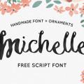 michelle-script-font3.jpg