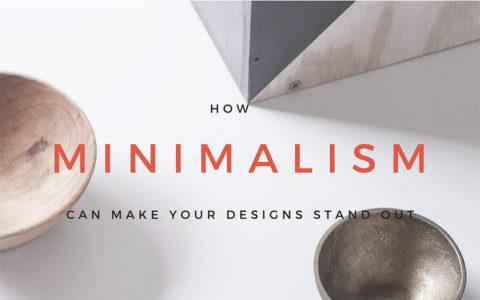 minimalist-design.jpg