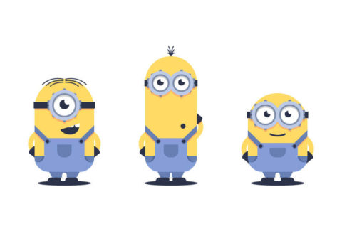 minions-in-adobe-illustrator.jpg