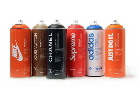 montana-spray-paint-concept-antinio-brasko-2.jpg
