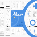 moon_wireframe_ui_kit-1.png