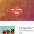new_free_wordpress_theme_01.jpg