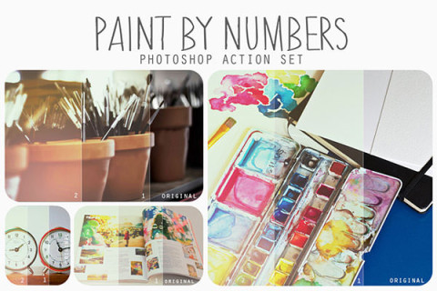 paint_by_numbers_action_pack_by_beorange-d6ecul4.jpg