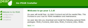 pear_0000