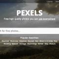 pexels-top.jpg
