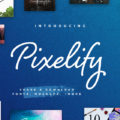 pixelify-about.jpg