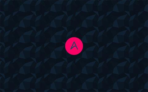 polygon-wp.jpg