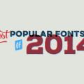 popular-font2014-top.jpg